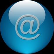 Business Standard Mailbox
