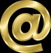 Professional Business Mailbox