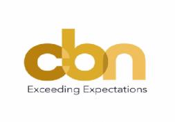 CBN Annual Renewal