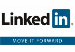 Linkedin Move It Forward